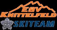 Esv knittelfeld skiteam   logo