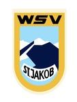Wsv logo i