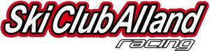 Sca racing logo 1