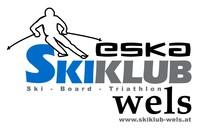 Logo skiklub