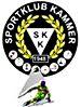 Schiklub logo