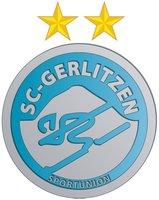 Sc gerlitzen logo 2 sterne gro