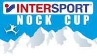 Nockcup logo 2