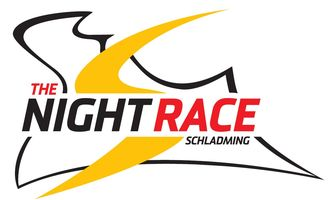 Nightrace neu