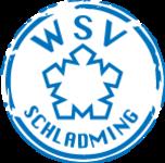 Logo wsv
