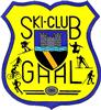 Skiclub gaalinternet