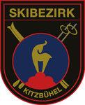 Kitzbuehel wappen