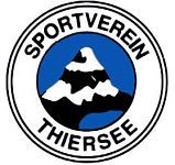 Sv thiersee