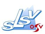 Slsv_logo_klein
