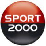 Sport 2000 rgb