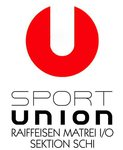Sportunionmatrei_schi