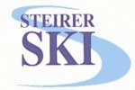 Stsv logo2