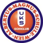 Uks ams logo100x100