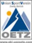 Usv logo klein skizeit
