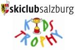 Veranstalterlogo_kidstrophy_2011