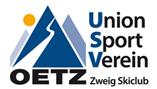 Usv skiclub oetz logo webweiss skizeit