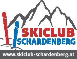 Skiclubschardenberglogomitwww2