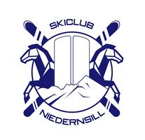 Skiclub niedernsill darkblue