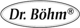 Dr.boehm