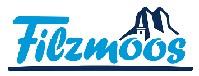 Filzm logo blau
