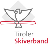 Logo tsv hoch