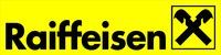 Logo rlb schrift
