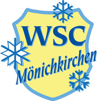 Wsc logo tom2019