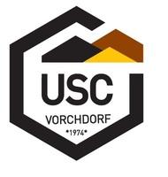 Logo braun ausschnitt