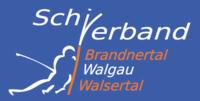 Cropped sv bww logo