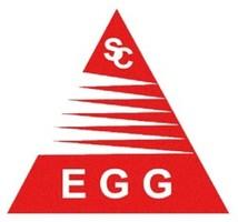 Logo sc egg