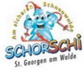 Schorschi