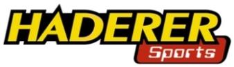 Haderer logo skizeit