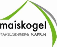 Logo_maiskogel_neu_klein