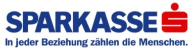 Logo spk nachwuchscup2005
