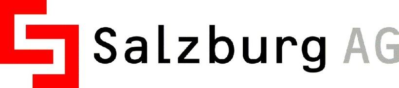 Logo_salzburg_ag_klein
