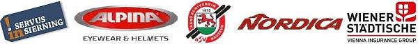 Logo_skievent_2013_600
