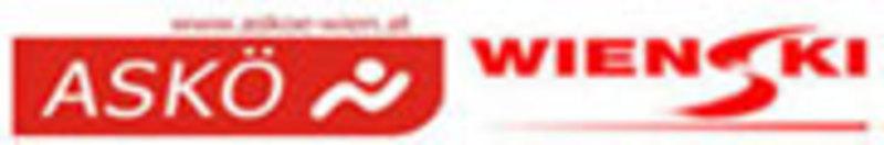 Logoleisteaskoewienski