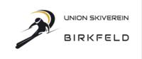 Skiverein logo 01