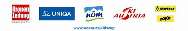 Noem kids cup logoleiste small2014