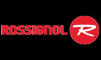 9506473902110 rossignol logo 500x300 png