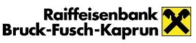 Raiffeisen_klein