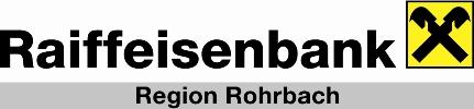 Raiffeisenbank region rohrbach skizeit