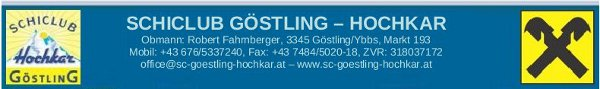 Sc footer 600px