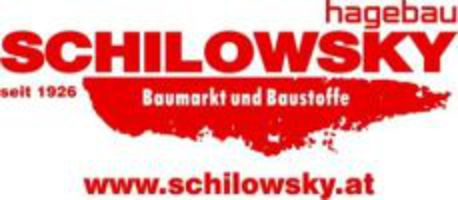 Schillowsky_kindercup