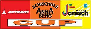 Schischule annaberg cup