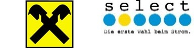 Selectrb