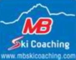 Sponsor mb coaching