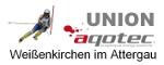 Union aquotec weissenkirchen 150x60
