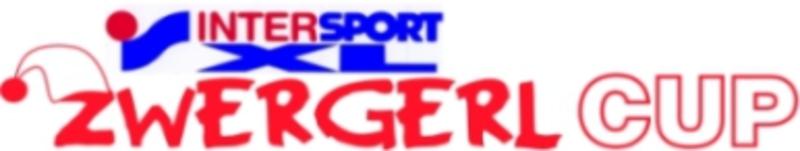 Xl zwergerl sponsor