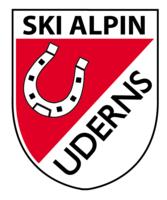 Skialpin